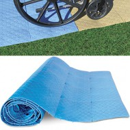 Portable Access Mat System