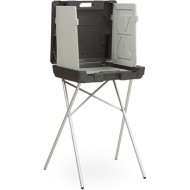 Poll Master™ I Voting Booth