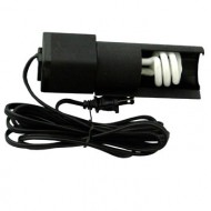 Model 2000 / Poll Star Clip-On Light