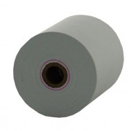 Replacement Thermal Paper Roll for Communications Pack