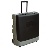 DS200 Carrying Case