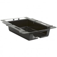 DS200 Emergency Bin Tray