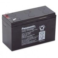 AccuVote-TS 12V Battery Pack