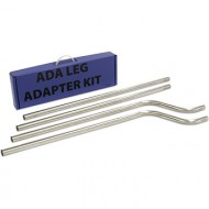 Voter's Choice ADA Leg Adapter Kit