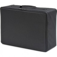 AccuVote-TSX AVPM 2 Unit Transport Bag