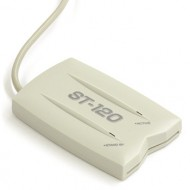 AccuVote-TS/TSX Card Reader for Access Card (ST-120)