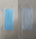 Disposable Level 2 Medical Mask (10 Pack)