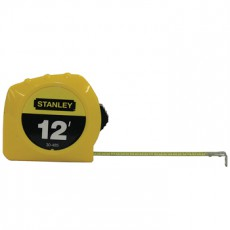 12' Powerlock Metal Tape Measure