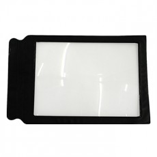1.5X Page Magnifier