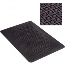 Anti-Fatigue and Non-Slip Mats