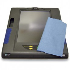 Touch Screen Cleaning Cloth