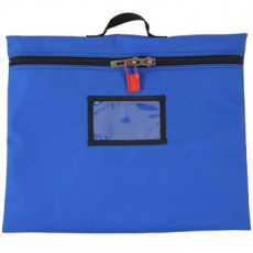 Voter's Choice Mini Precinct Election Bag