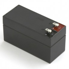 AccuVote-OS Power Supply Battery