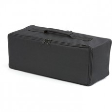 AccuVote-TSX AVPM Transport Bag