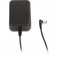 iVotronic Portable Power Supply